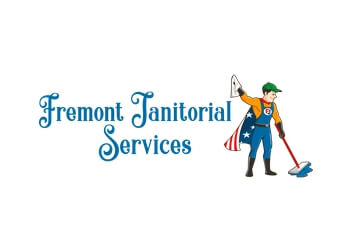 Fremont commercial cleaning service Fremont Janitorial