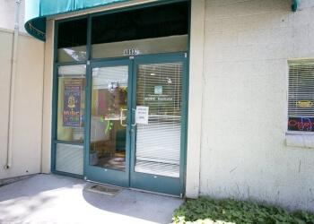 Fremont music school Fremont Mission Music Institute