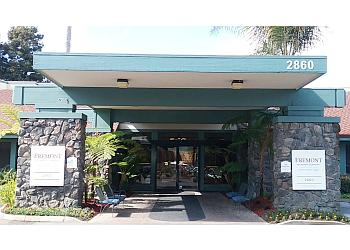 Fremont assisted living facility Fremont Retirement Community
