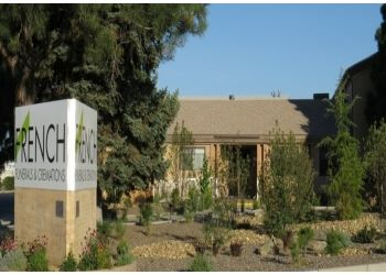 Albuquerque funeral home French Funerals & Cremations