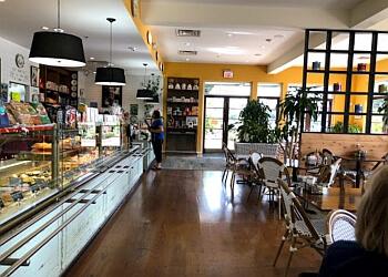 3 Best Bakeries in Houston, TX - ThreeBestRated