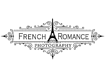 Corona wedding photographer French Romance Photography