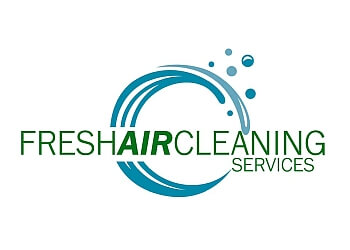 New York commercial cleaning service Fresh Air Cleaning Services, LLC