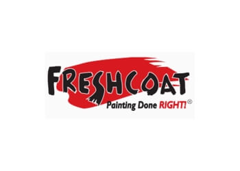 Peoria painter Fresh Coat Painters of Glendale