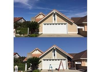 Costa Mesa painter Fresh Coat Painters of Newport Beach
