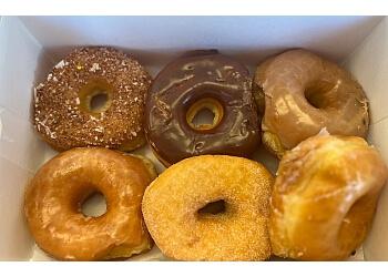 Salt Lake City donut shop Fresh Donuts and Deli