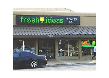Fresh Ideas Flower Co