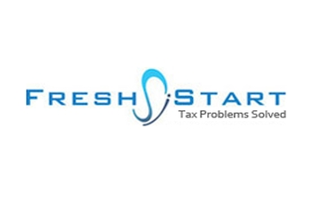 Fort Lauderdale tax service Fresh Start Tax LLC