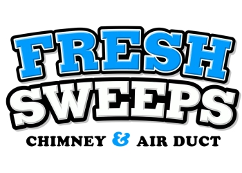 Denver chimney sweep Fresh Sweeps Chimney & Air Duct