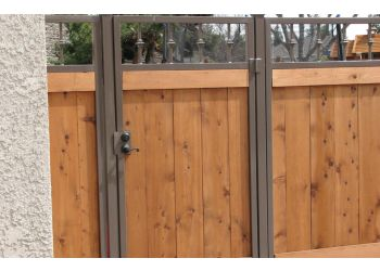 3 Best Fresno Fencing Contractors Of 2018 Top Rated Reviews