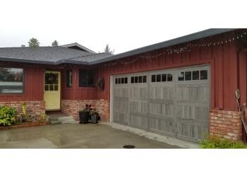 Fresno garage door repair Fresno Garage Doors
