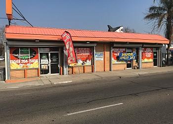 Fresno pawn shop Fresno Hock Shoppe