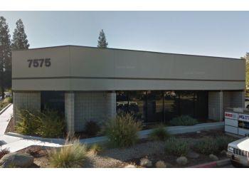Fresno property management Fresno Management Company