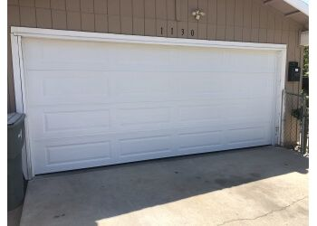3 Best Garage Door Repair In Fresno Ca Expert Recommendations