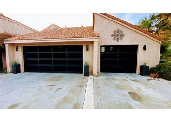 Fresno garage door repair Fresno Valley Garage Door & Repairs