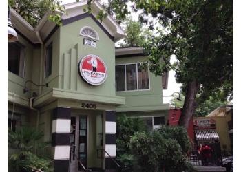 Austin sandwich shop Fricano's Deli
