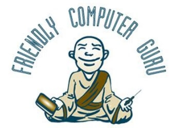 Coral Springs computer repair Friendly Computer Guru