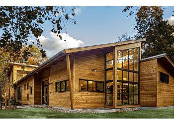 New Haven preschool Friends Center for Children