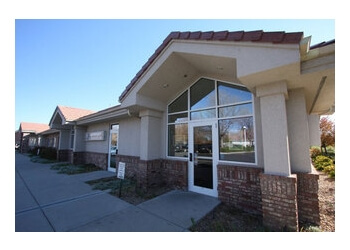 Fort Collins veterinary clinic Friendship Hospital for Animals