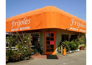 Frijoles Mexican Restaurant