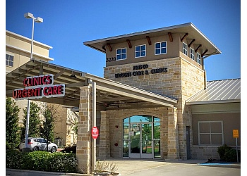 Frisco urgent care clinic Frisco Urgent Care & Clinic