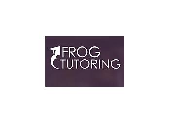 Fort Worth tutoring center FrogTutoring
