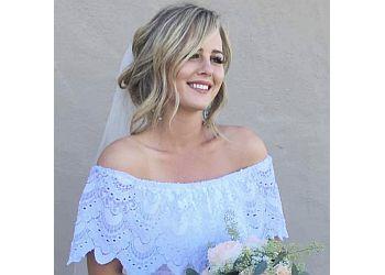 Huntington Beach beauty salon From Head 2 Toez Salon