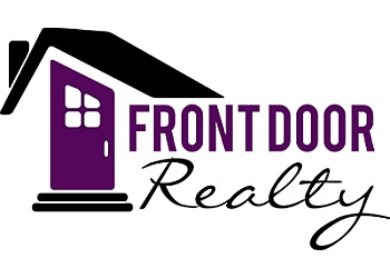 Vancouver real estate agent Front Door Realty