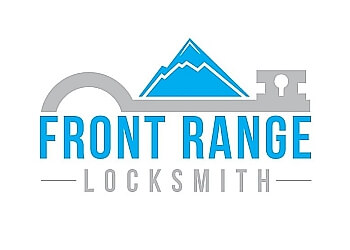 Denver 24 hour locksmith Front Range Locksmith