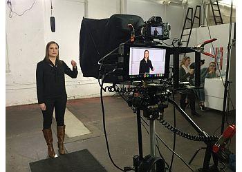 Fort Collins videographer Front Range Media