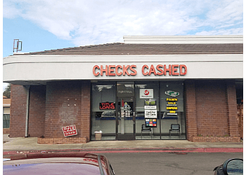 Sunnyvale pawn shop Frontera Cash and Loan