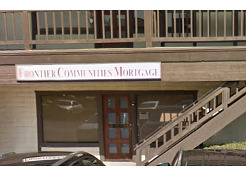 Moreno Valley mortgage company Frontier Communities Mortgage, Inc.