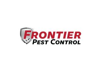 Reno pest control company Frontier Pest Control