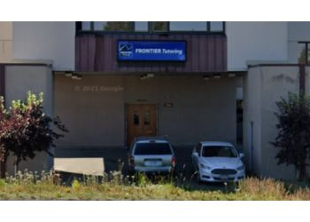 Frontier Tutoring LLC