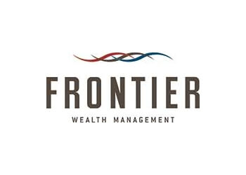 Kansas City financial service Frontier Wealth Management