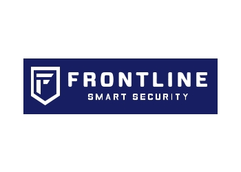 McAllen security system Frontline Smart Security