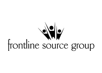 Richardson staffing agency Frontline Source Group