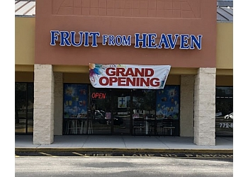 3 Best Juice Bars In Port St Lucie Fl Expert Recommendations