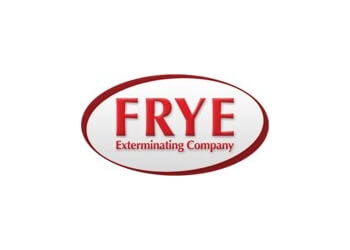 Pest Control Raleigh  Frye Exterminating Company Raleigh Pest Control Companies