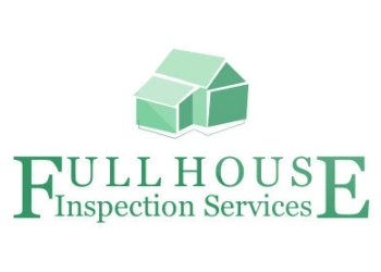 Seattle home inspection Full House Inspection Services