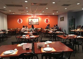 Good Chinese Restaurants In Richmond Va