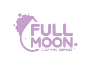Rancho Cucamonga house cleaning service Full Moon Cleaning Services