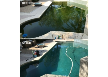 3 Best Pool Services In Henderson Nv Threebestrated