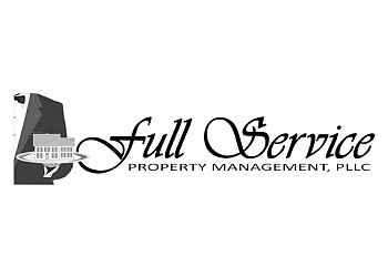 Seattle property management Full Service Property Management