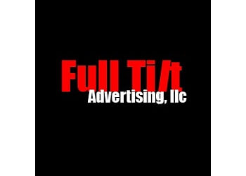 Pueblo advertising agency Full Tilt Advertising Intro