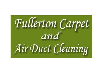 Fullerton carpet cleaner Fullerton Carpet And Air Duct cleaning