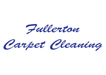 Fullerton carpet cleaner Fullerton Carpet Cleaning