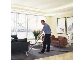 Fullerton carpet cleaner Fullerton Carpet Cleaning and Tile