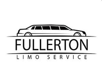 Fullerton limo service Fullerton Limo Service
