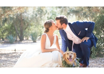 Tempe wedding photographer Fully Alive Photography